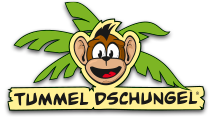 Tummel-Dschungel