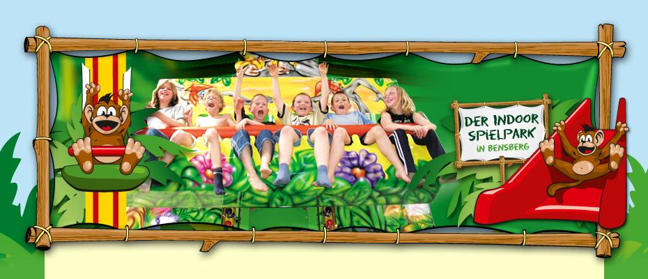 Kindergeburtstag Bogenschiessen In Rodenkirchen